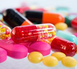 Pharma-image
