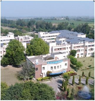 campus-img