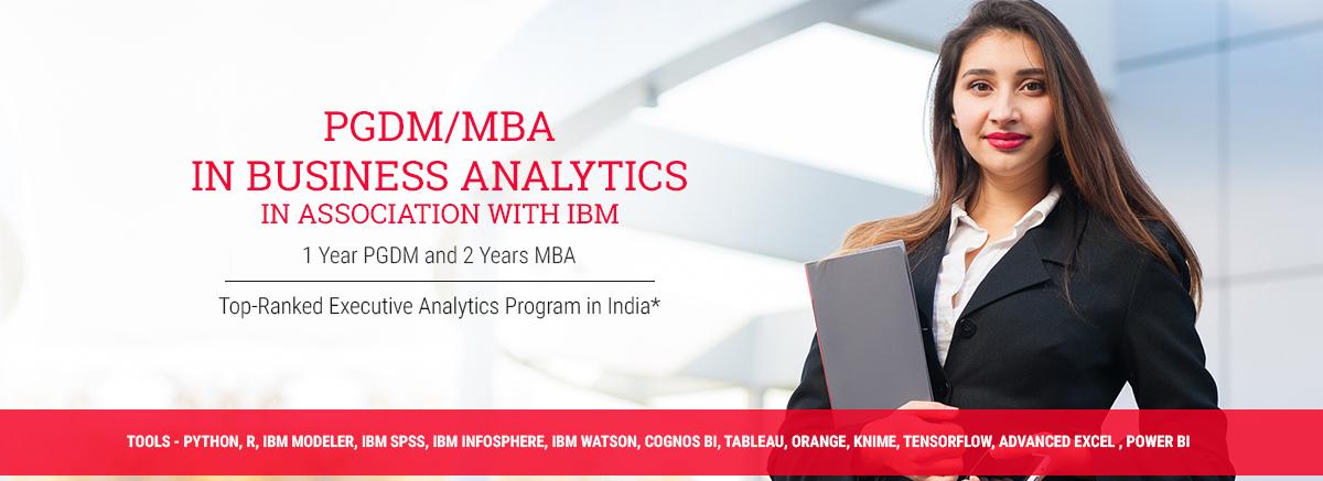 Reva HR Analytics