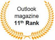 Ranking-image