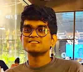Akash Warke