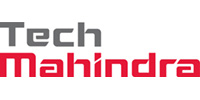 placement-logo