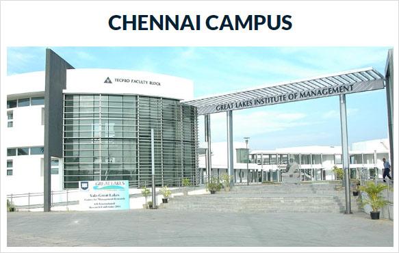 chennai-campus