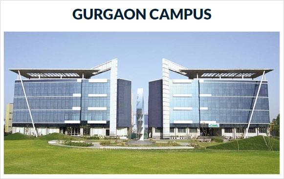 gurgaon-campus