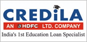 pgp education loan