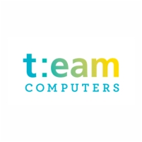 T:eam Computers
