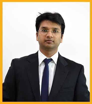 Alumni of Best Private MBA College in India with Best Placement