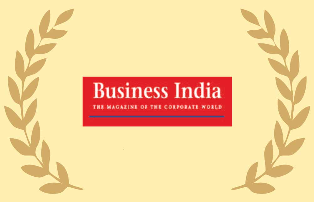 Top B School Placement In India