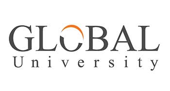 Best MBA College Placement in india