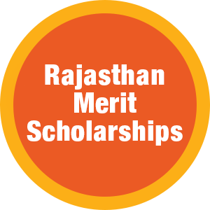 Best Private University in Jaipur Rajasthan with best Placement