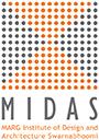 midas-institute