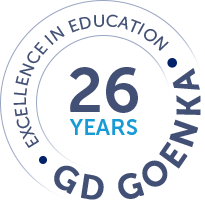 26 Years of Excellence in Education