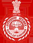 Govt of Haryana