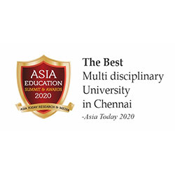 Asia Education