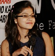 Pooja_Parkhi