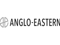 Anglo_Eastern