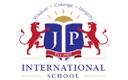 JP Internaional School