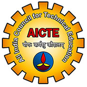 AICTE Approved PGDM Program