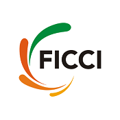 Associated with FICCI