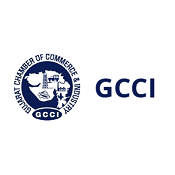 Associated with GCCI