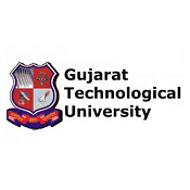 Gujarat Technological University affiliated MBA Program