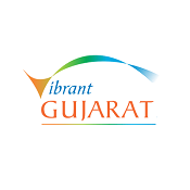 Associated with Vibrant Gujarat