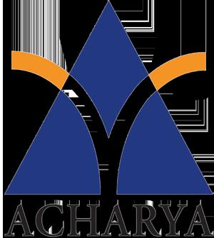 Acharya College